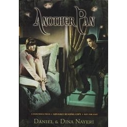 Another Pan/ Nayeri D.