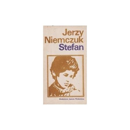Stefan/ Niemczuk J.