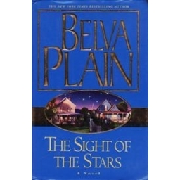 The Sight of the Stars/ Plain B.