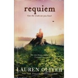 Requiem/ Oliver L.