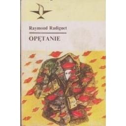 Opetanie/ Radiguet R.