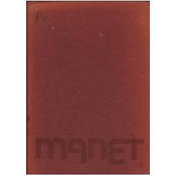 Manet/ Perruchot H.