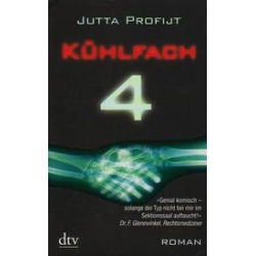 Kuhlfach 4/ Profijt J.
