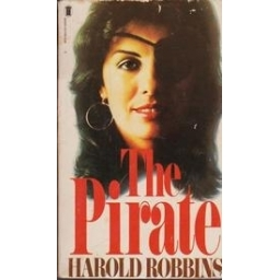 The pirate/ Robbins H.