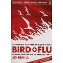 Everything You Need to Know about Bird Flu/ Revill J.
