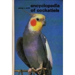 Encyclopedia of Cockatiels/ Smith G. A.