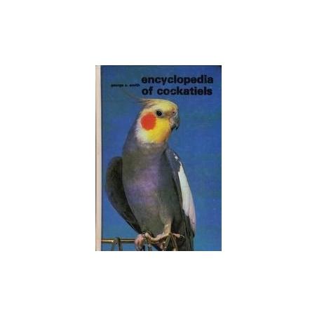 Encyclopedia of Cockatiels/ Smith G. A.