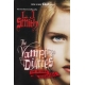 The Vampire Diaries. The Return: Nightfall/ L. J. Smith