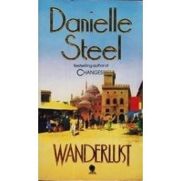 Wanderlust/ Steel D.