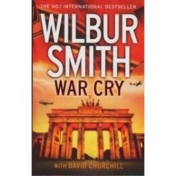 War Cry/ Smith W.