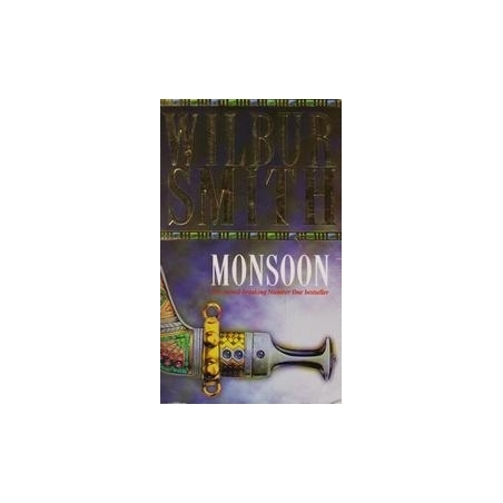 Monsoon/ Smith W.