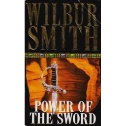 Power of the Sword/ Smith W.