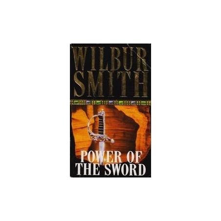 Power of the Sword/ Smith W.