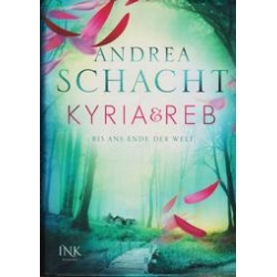 Kyria & REB/ Schacht A.