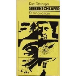 Siebenschlafer/ Steiniger K.