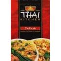Thai kitchen/ Eisler A.