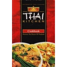 Thai kitchen/ Eisler A.