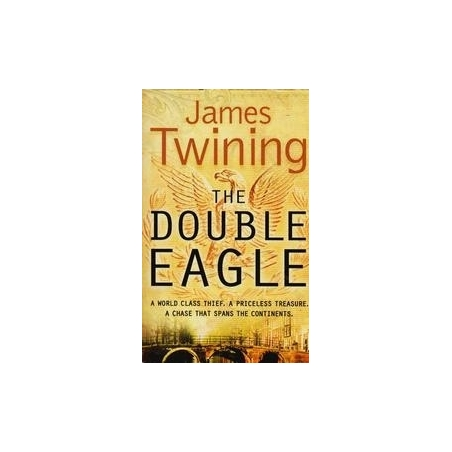 The Double Eagle/ Twining J.