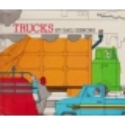 Trucks/ Gibbons G.