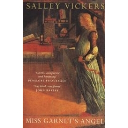 Miss Garnet's angel/ Vickers S.
