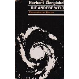 Die Andere Welt/ Ziergiebel H.