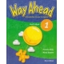 Way Ahead/ Ellis P., Bowen M.