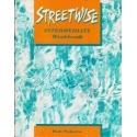 Streetwise. Intermediate. Workbook/ Nolasco Rob