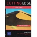 Cutting Edge. Elementary. Students' book/ Moor P.