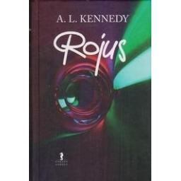 Rojus/ Kennedy A. L.