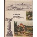 Kameneva Jevgenija - Kokios spalvos vaivorykštė