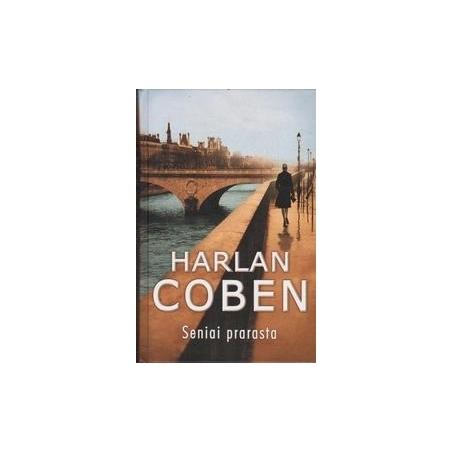 Seniai prarasta/ Coben H.