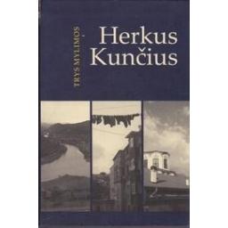 Trys mylimos/ Kunčius H.
