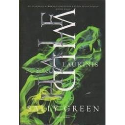 Pusiau laukinis/ Green S.