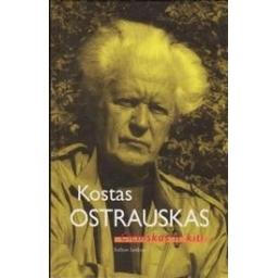 Čičinskas ir kiti/ Ostrauskas K.