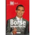 Börse kinderleicht/ Mross M.