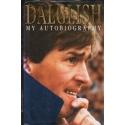 My Autobiography/ Dalglish K.