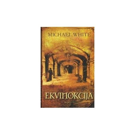 Ekvinokcija/ White M.