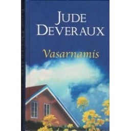 Vasarnamis/ Deveraux J.
