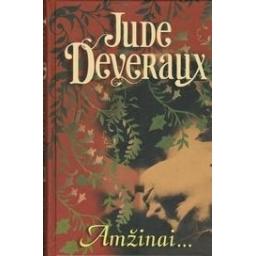 Amžinai.../ Deveraux J.