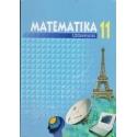 Matematika. Uždavinynas 11 klasė