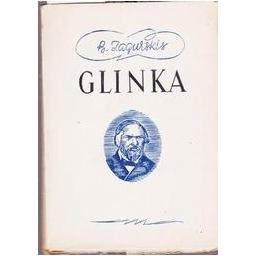 Glinka/ Zagurskis B.