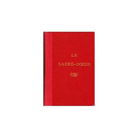 LE SACRÉ-COEUR. Sixieme editionen 1915