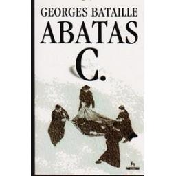 Abatas C./ Bataille Georges