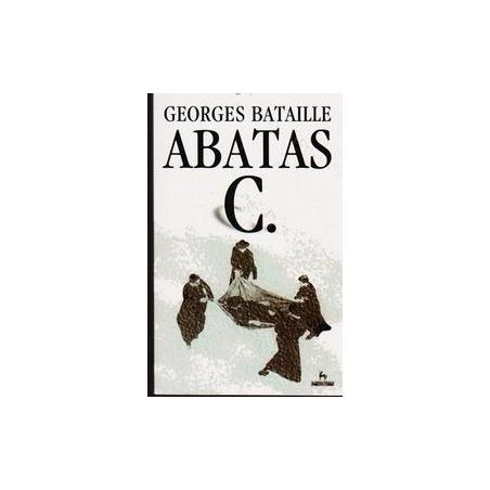 Abatas C./ Bataille G.