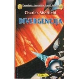 Divergencija (163)/ Sheffield Ch.