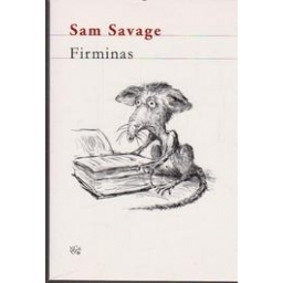 Firminas/ Savage S.