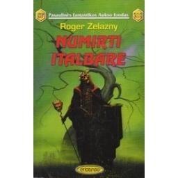 Numirti Italbare (210)/ Zelazny R.