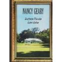 Gražiosios pievelės kaimo klubas/ Geary Nancy