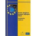 Verslo steigimas Europos sąjungos šalyse/ Budreikaitė dr. D., Mockutė A., Anuškevičiūtė G.