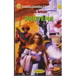 Prietema (278)/ Brown E.